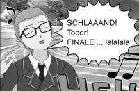 Thumb_Schlaaand_001