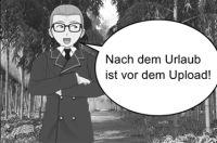 Thumb_UrlaubsDatenStau_001