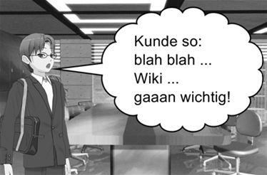 Thumb_WikiLeere_001