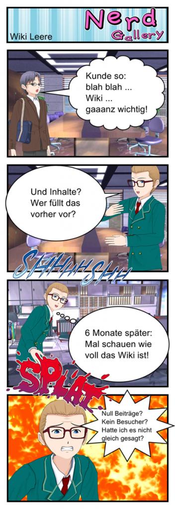 WikiLeere_001